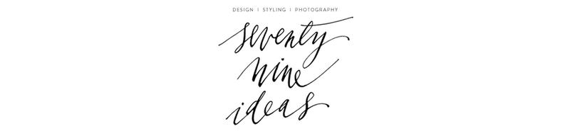 79 Ideas