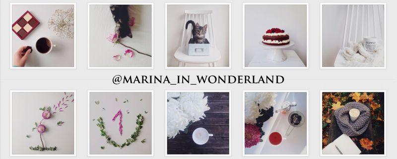 Marina_in_wonderland
